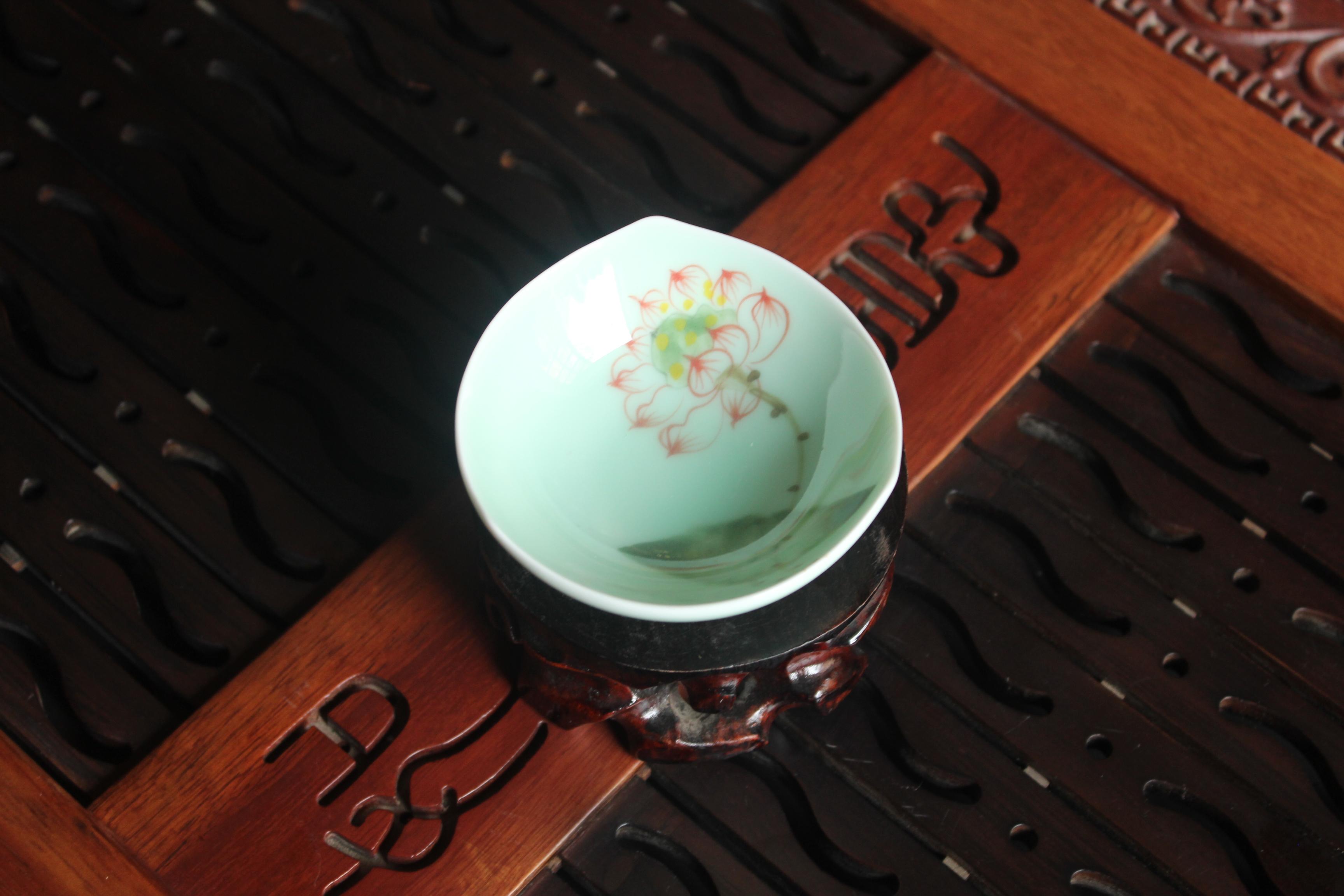 Pin on Romance Of The Three Kingdoms Characters |Chen Jianbin Cao Cao