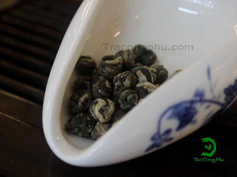 Trà Long Châu (Tiểu Long Châu) - LC4900