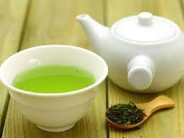phân biệt lục trà theo cách chế biến